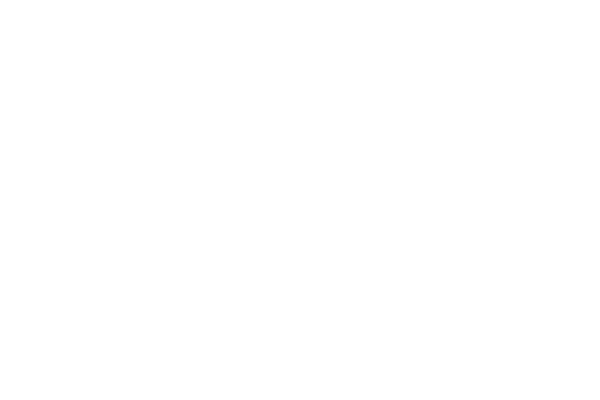 Starlight-Films-white-low-res